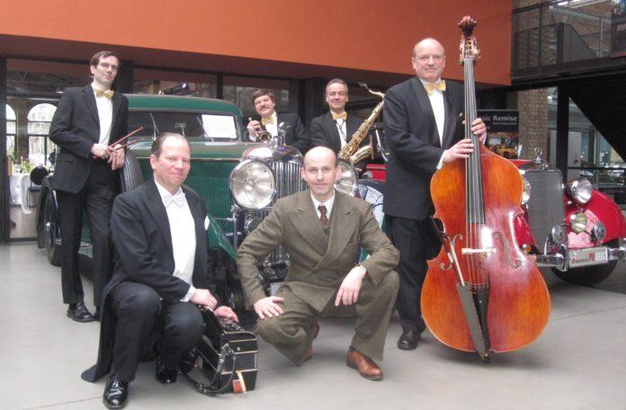 Pfingstkonzert ,Britzer Garten,Salon-Orchester Berlin ,Frank Sinatra,Musik,Konzert,Freizeit,Unterhaltung