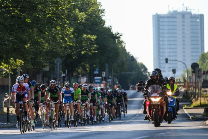 Velothon,Marathon für Radfahrer ,Sport,Freizeit,Rad,Fahrrad,EuroEyes VELOTHON Berlin,UCI VELOTHON,Berlin,#VisitBerlin