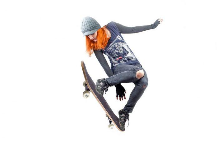 Skatehalle, Berlin,Berlin,Sport,Freizeit,Unterhaltung,Jugentliche,#VisitBerlin