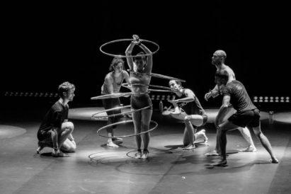 CIRCA'S PEEPSHOW , CHAMÄLEON Theater ,Berlin,Event,Freizeit,Unterhaltung,Kunst,#VisitBerlin