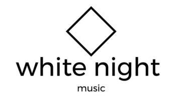 Electro Pop Night,White Night,Berlin,Musik,Freizeit,Unterhaltung,Event,#VisitBerlin