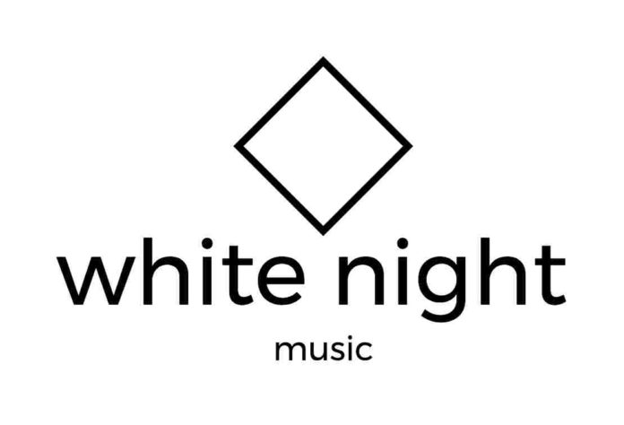 Electro Pop Night,White Night,Berlin,Musik,Freizeit,Unterhaltung,Event,#VisitBerlin