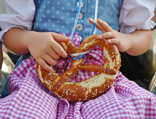 Oktoberfest Rot-Weiß,Berlin,Freizeit,Unterhaltung,#EventNews,#VisitBerlin