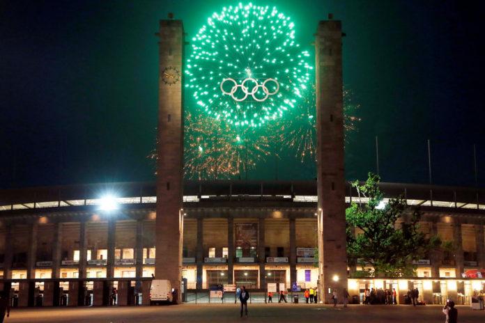 Pyronale,PyronaleBerlin,Pyronale 2018, Berlin,Event,#EventNews,#VisitBerlin,Berlin,Freizeit,Unterhaltung