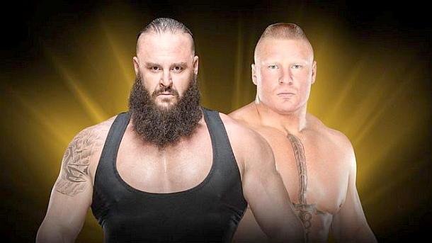 WWE BERLIN,WWE Live,Berlin,EventNews