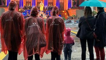 Die Grosse Nacht Der Italienischen Oper Event News Berlin