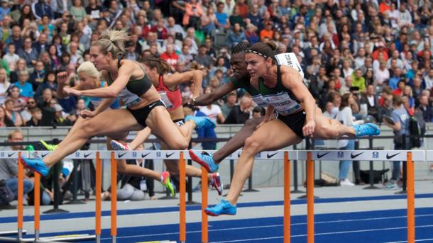 ISTAF,Berlin,Sport,Event,EventNews,BerlinEvent,EventNewsBerlin