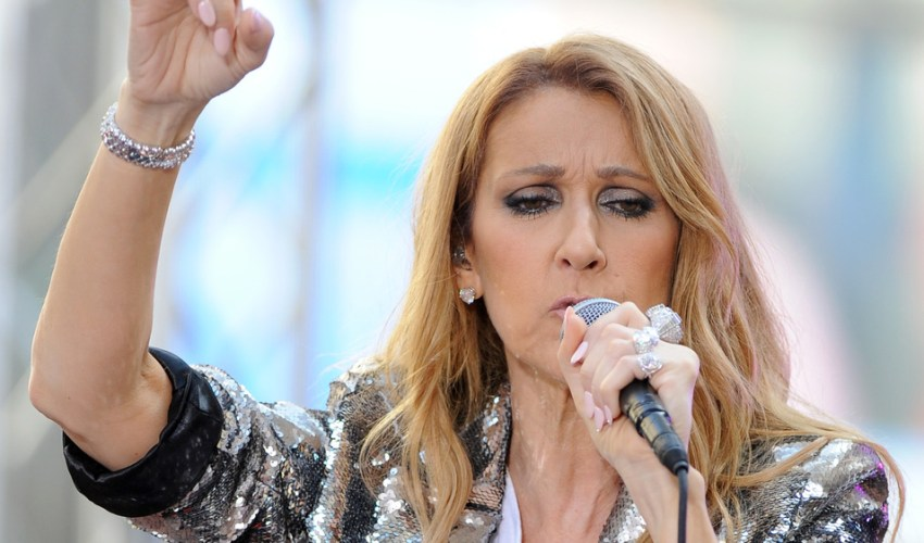 Céline Dion,Courage World Tour,Berlin,VisitBerlin,EventNews,BerlinEvent,EventNewsBerlin,Musik