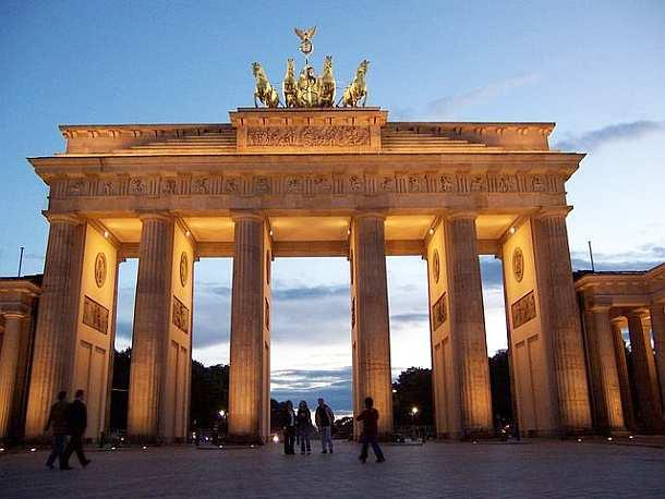 Berlin,Volksfest,Deutsche Einheit ,Straßenfest ,EventNews,EventNewsBerlin,BerlinEvent,VisitBerlin