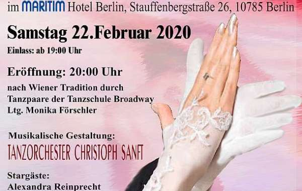 Wiener Ball,Berlin,EventNews,BerlinEvent,EventNewsBerlin,VisitBerlin