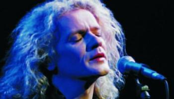 Georgette Dee,Chanson,Musik,Berlin,EventNews