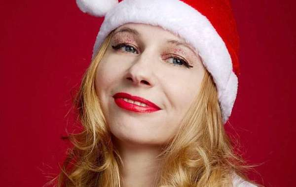 Weihnachtsball,Berlin,Mercure Hotel MOA ,EventNews,VisitBerlin,Berlin