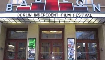 Babylon,Kino,Berlin,EventNewsBerlin,VisitBerlin