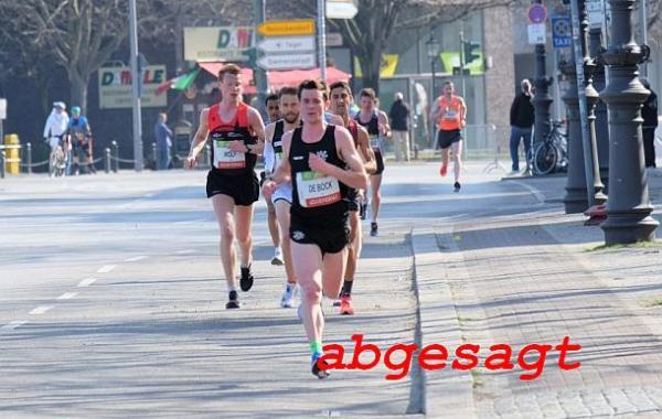 Halbmarathon,SCC,Berlin,Event,EventNewsBerlin,VisitBerlin