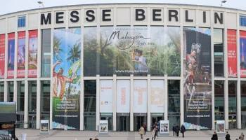 ITB,Berlin,ITB Berlin, News,Aktuelle,Event,Messe