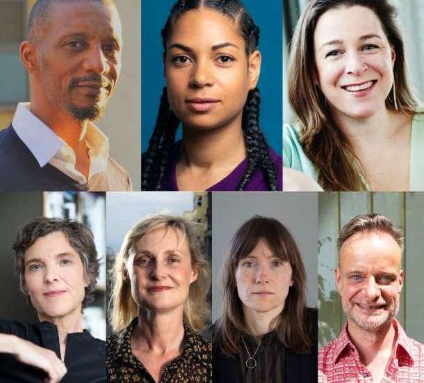 nternationaler Literaturpreis,Berlin,Haus der Kulturen der Welt
