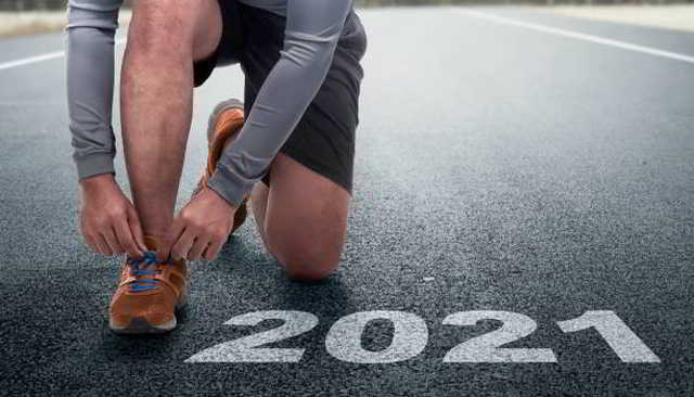 Adidas Runners City Night Berlin 31. Juli 2021