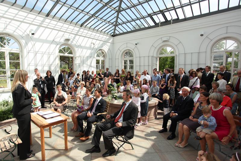 Eventographyde Hochzeits Fotografie