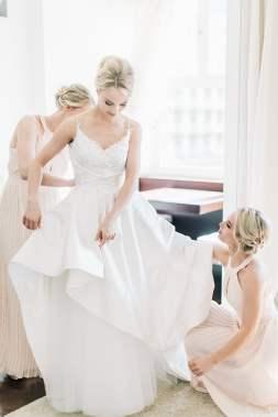 Credits Photographer: The Wedding Tale – Videographer: The Wedding Tale