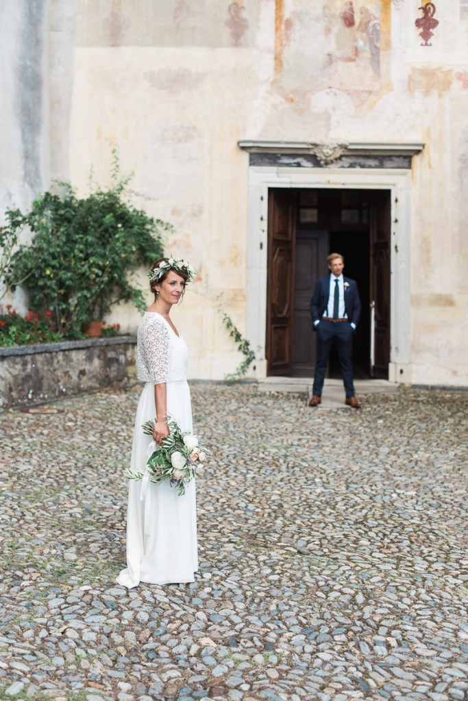 Boho Wedding in Morcote Eventoile Weddings