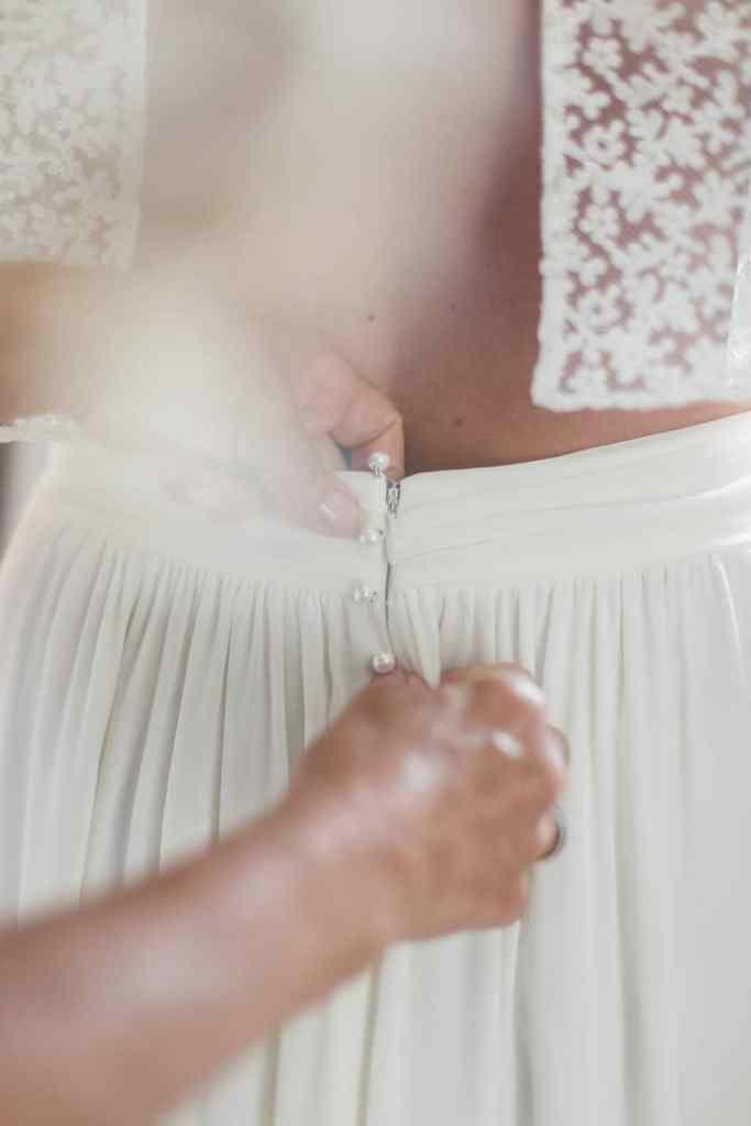 Boho Wedding in Morcote Eventoile Weddings