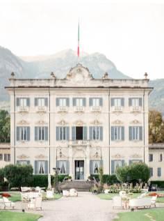 Villa Sola Cabiate