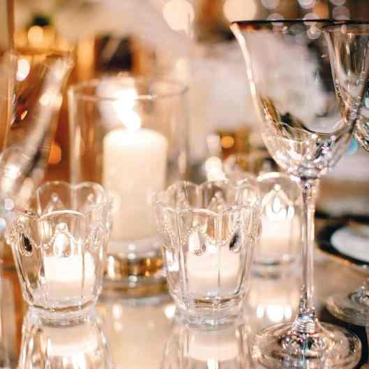 Venice Granai Hotel Cipriani wedding - eventoile.com