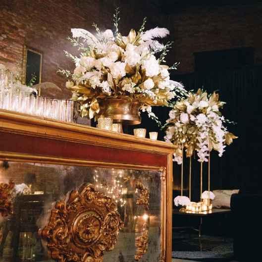 33-Venice-Granai-Hotel-Cipriani-Wedding-eventoile.com