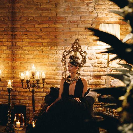 37-Venice-Granai-Hotel-Cipriani-Wedding-eventoile.com