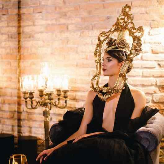 39-Venice-Granai-Hotel-Cipriani-Wedding-eventoile.com