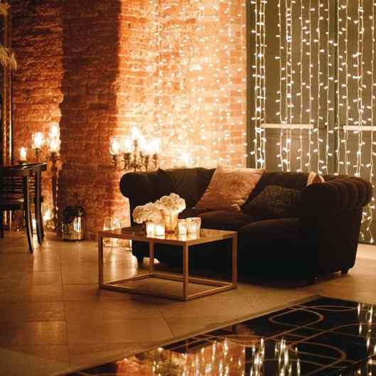 43-Venice-Granai-Hotel-Cipriani-Wedding-eventoile.com