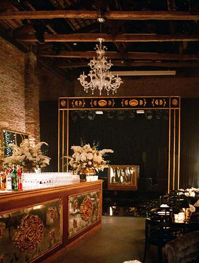 48-Venice-Granai-Hotel-Cipriani-Wedding-eventoile.com