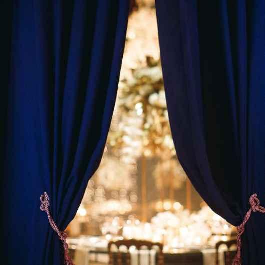 51-Venice-Granai-Hotel-Cipriani-Wedding-eventoile.com