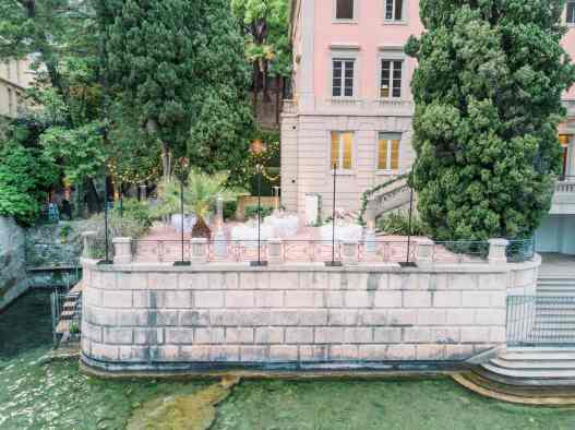 57-Villa-Heleneum-wedding-reception-setup-Villa-Heleneum-Lugano-by-Eventoile