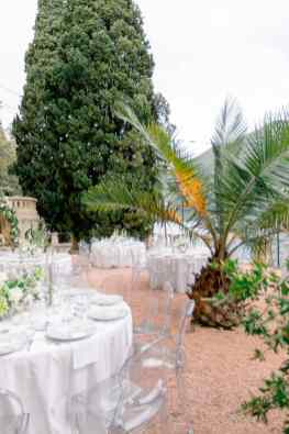 61-Villa-Heleneum-terrace-wedding-Claire-and-Dennis-by-Eventoile