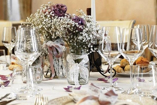 ☆ scopri come organizzare le tue nozze con un tocco romantico e provenzale! Matrimonio Shabby Chic Idee E Consigli Per Nozze In Stile Shabby