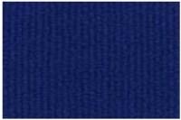 navy blue carpet Gallery