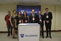 Telebras_equipe