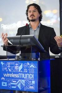 18 Wireless Mundi (Maksoud Plaza Hotel, SP)