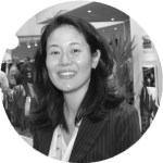 Christiane-Suemy-Koyama