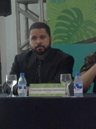 EPR-Manaus-2017-DSC05361