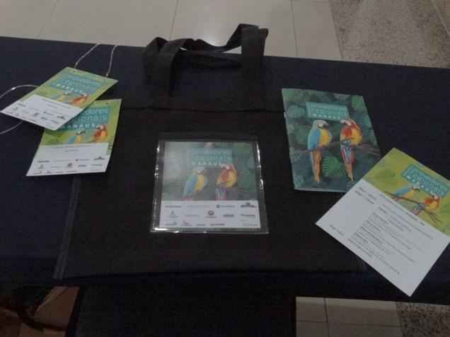 EPR-Manaus-2017-DSC05384