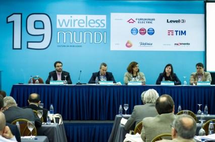 19-wireless-mundi-momento-editorial-photo-robson-regato-195