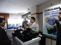 32-EPR-Curitiba-2017-DSC05832