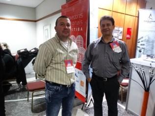 32-EPR-Curitiba-2017-DSC05855