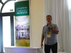 Encontro-Provedores-Regionais-Manaus-13-03-2018-DSC06804