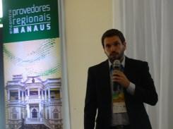 Encontro-Provedores-Regionais-Manaus-13-03-2018-DSC06821