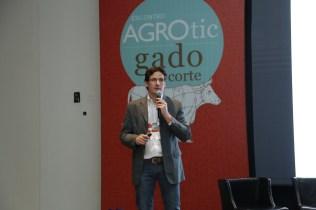 AGROtic-Gado-de-Corte-MT-24-05-2018-Fotografia-Arthur-Passos-APF21096