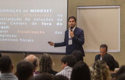 INOVAtic-Nordeste-Feira-de-Negocios-e-Congresso-de-Tecnologias-da-Informacao-e-Comunicacao-26-Marco-2018-Foto-Estudio-Pa-Roniere-Almeida-Esmeralda-08