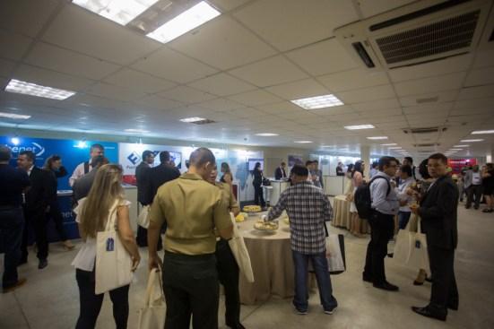 INOVAtic-Nordeste-Feira-de-Negocios-e-Congresso-de-Tecnologias-da-Informacao-e-Comunicacao-26-Marco-2018-Foto-Estudio-Pa-Roniere-Almeida-Feira-1